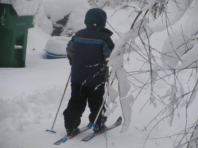 jonah ski